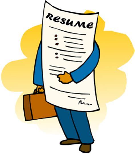 Construction Labor Resume Sample - Free Resume Builder