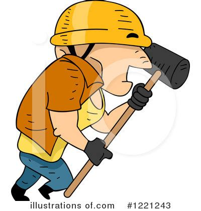 Free resume examples construction workers